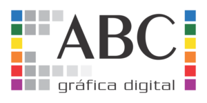 ABC Gráfica Digital